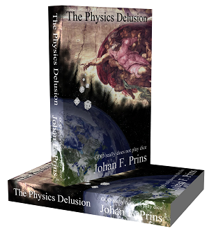 The Physics Delusion